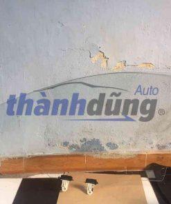 Kính cánh cửa Hyundai I10 Grand