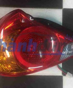 Đèn lái sau Kia Spectra