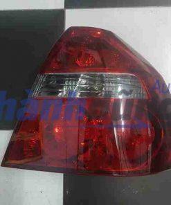 Đèn hậu Chevrolet Aveo, Daewoo Gentra