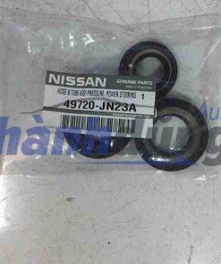 Phớt thước lái Nissan Infiniti, Teana
