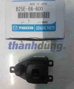 Công tắc điều chỉnh gương Ford Laser, Mazda Premacy
