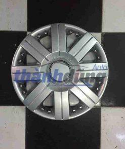 Ốp la zăng Daewoo Matiz, Chevrolet Spark R13