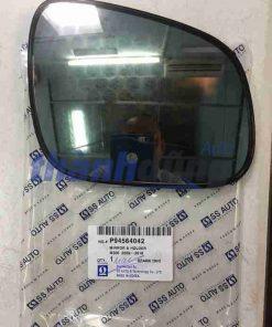 Mặt gương Chevrolet Spark, Daewoo Matiz