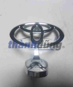 Biểu tượng đầu xe Toyota Camry, Vios