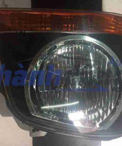 Đèn pha Kia K2700
