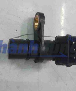 Cảm biến trục cam Chevrolet Spark M200, Daewoo Matiz 3