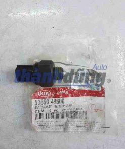 Công tắc đèn lùi/ báo phanh Hyundai Porter 2, Kia Sorento, Ceed, Sportage