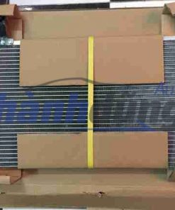 Giàn nóng Chevrolet Spark M200, Daewoo Matiz 3