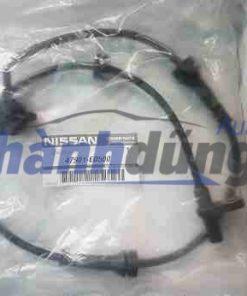 Cảm biến abs Nissan Tida
