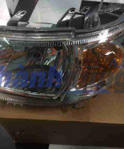 Đèn pha Suzuki APV