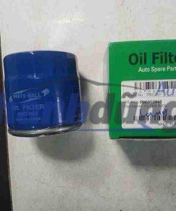 Lọc dầu Daewoo Lanos, Lacetti, Nubira