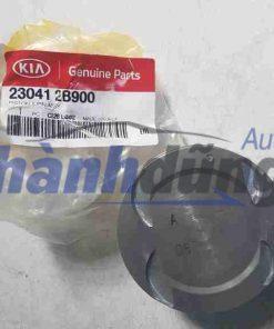 Pít tông STD Hyundai I30, Elantra, Creta, Kia K3