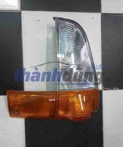 Đèn xi nhan Hyundai 3.5T