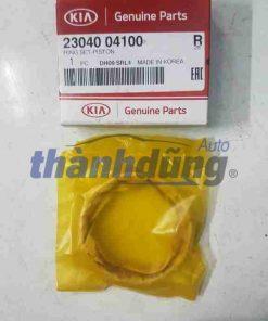 Xéc măng cos 0 Kia Morning, Hyundai I10 1.0L