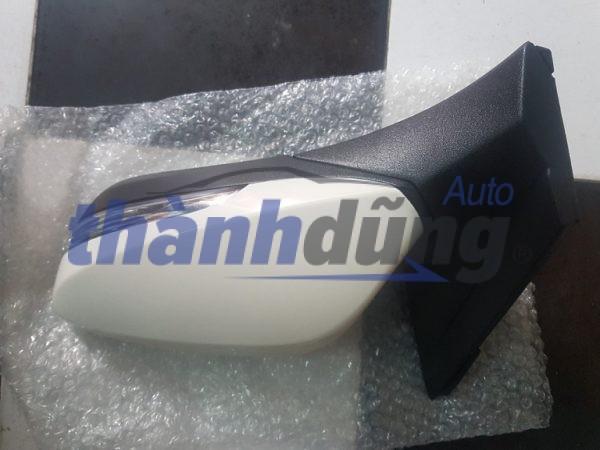 Kính/ gương chiếu hậu Hyundai Accent