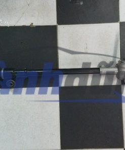 THƯỚC LÁI CHEVROLET SPARK M300, DAEWOO MATIZ 4