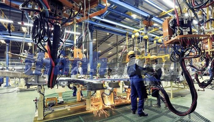 Sự khác biệt giữa xe lắp ráp và ô tô nhập khẩu