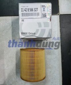 LỌC DẦU BMW X5, X6