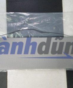 CHẮN NẮNG HYUNDAI HD35, HD65, HD72, HD78