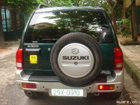 Địa chỉ cung cấp ốp lốp ô tô dự phòng uy tín nhất tại Việt Nam