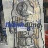 GIOĂNG ĐẠI TU MERCEDES SLK200, E200