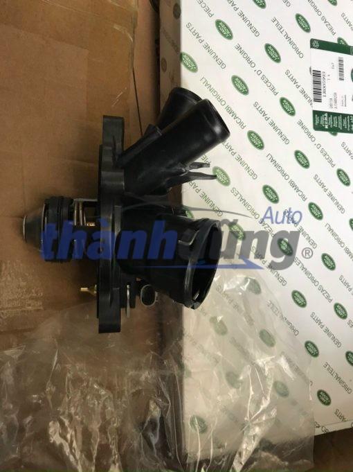 VAN HẰNG NHIỆT XE MERCEDES C180, C200, C220, C250 W204