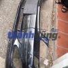 BA ĐỜ SỐC TRƯỚC XE MERCEDES S500, S550, S600 W221