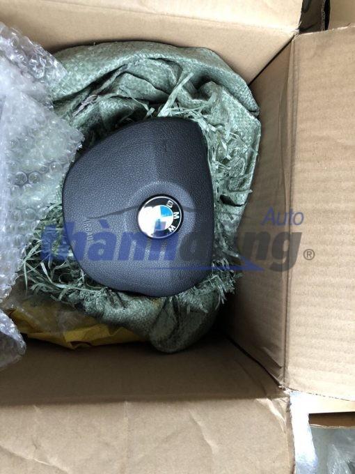 TÚI KHÍ VÔ LĂNG XE BMW 740LI, 750LI