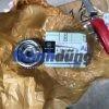 BÁNH RĂNG CAM HÚT XE MERCEDES GL450, GLE300, ML350, SLK350 W222