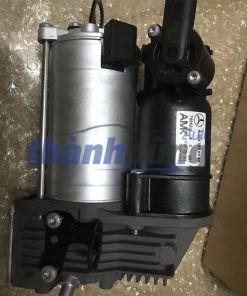 BƠM NÂNG GẦM XE MERCEDES ML450, GL320, GL350