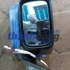 GƯƠNG CHIẾU HẬU XE BMW 318I