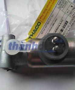 RƠ LE MỞ HƠI THACO FORLAND FD900, FD500, FD850